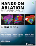 Hands-on ablation : the experts' approach by David Hanes