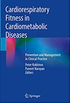 Exercise-related acute cardiovascular events: Pathophysiologic considerations, risk modulators, and prophylactic interventions