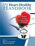 The Heart-Healthy Handbook by Wendy Miller