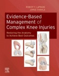 Patellofemoral Anatomy and Its Surgical Implications